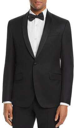 Ted Baker Josh Shawl Lapel Slim Fit Tuxedo Jacket