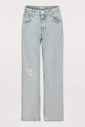 Anine Bing Etta jeans