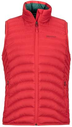 Marmot Wm's Aruna Vest