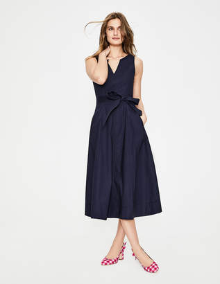 Boden Joyce Dress