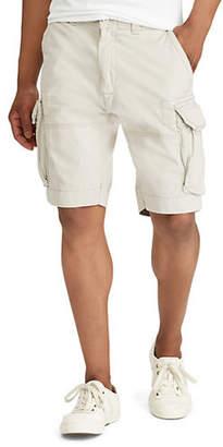 Polo Ralph Lauren Classic Cargo Short