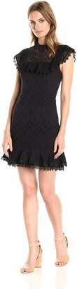 Ella Moss Women's Justina Dress