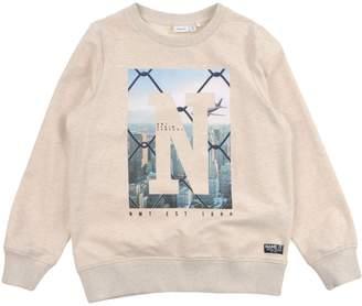 Name It Sweatshirts - Item 37990944VQ