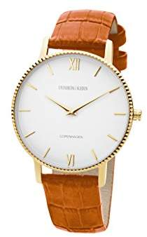Dyrberg/Kern Women's Watch 350353