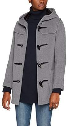 Gloverall Women's Mid Duffle Coat