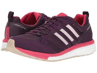 adidas Adizero Tempo 9 Women's Shoes