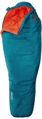 Mountain Hardwear Lamininatm Z Flame - Regular Outdoor Sports Equipment