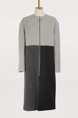 Givenchy Cashmere long coat