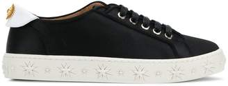 Aquazzura L.A. sneakers