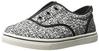 Bernie Mev. Unisex-Kids Bambino Sneaker