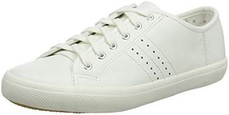 Fat Face Women's Weston Trainers,40 EU