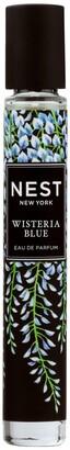 Nest Wisteria Blue Rollerball