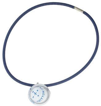 Louis VuittonLouis Vuitton Compass Hair Tie