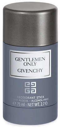 Givenchy Gentlemen Only Deodorant