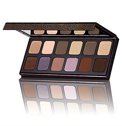 laura mercier Laura Mercier Extreme Neutrals Eye Shadow Palette