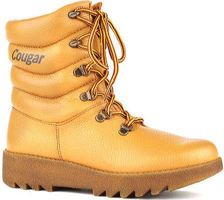 CougarWomen's Cougar 39068 Original Waterproof Boot