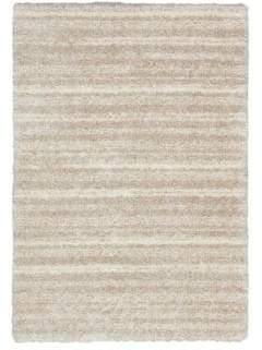Ecarpetgallery Yeti Multi-Textured Shag Rug