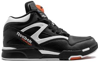 bcd4c6e948f Reebok Shoes For Men - ShopStyle Canada