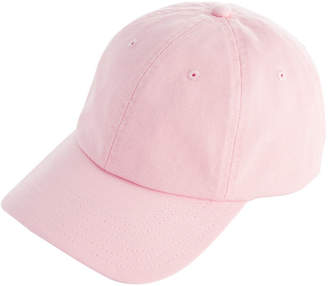 Vineyard Vines Customized Canvas Hat