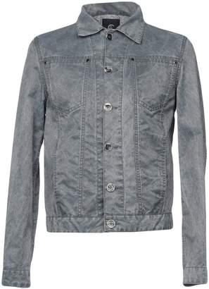 Calvaresi Denim outerwear