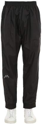 A-Cold-Wall* Heavyweight Nylon Storm Pants