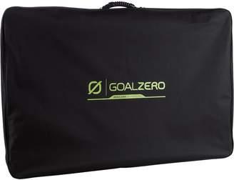 Goal Zero Boulder 200 Briefcase
