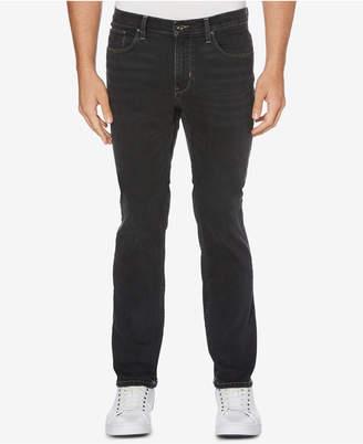 Perry Ellis Men Slim-Fit Jeans