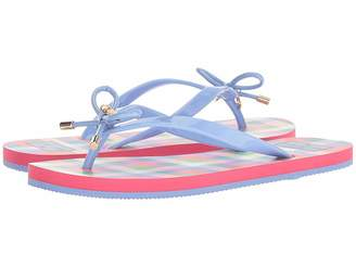 Kate Spade Nova Women's Sandals