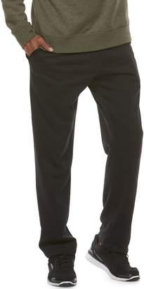 Tek Gear Men's Ultra Soft Fleece Pants