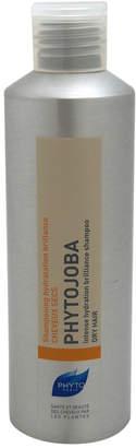 Phyto 6.7Oz Phytojoba Intense Hydrating Shampoo
