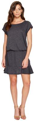 Joie Quora B 17-2-5024-DR2462B Women's Dress