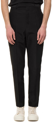 Rick Owens Long Astaires Pants