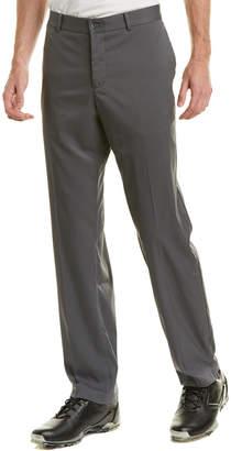 Nike Flat Front Pant