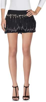Elisabetta Franchi GOLD Shorts