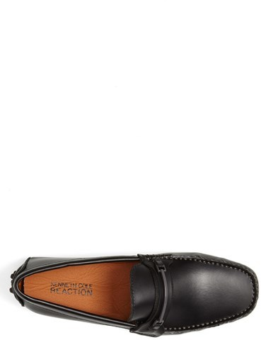 Kenneth Cole Reaction 'In the Clutch' Driving Loafer