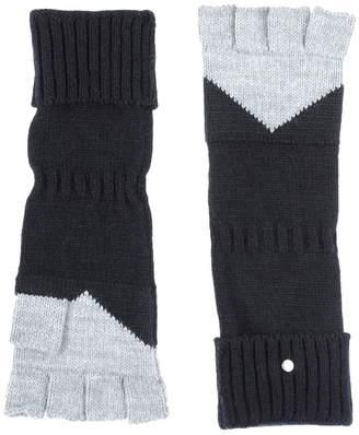 Cheap Monday Gloves
