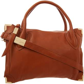 Foley + Corinna Framed FC133501 Satchel