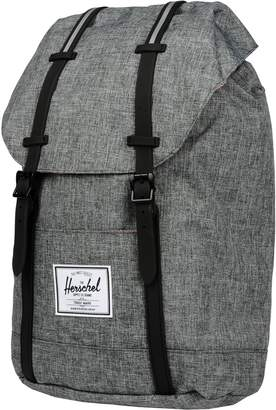Herschel Backpacks & Fanny packs