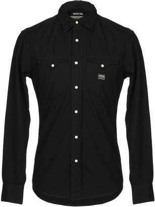 Denim & Supply Ralph Lauren Shirts - Item 38815057OO