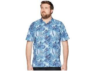 Tommy Bahama Big Tall Selva Shores IslandZone Shirt