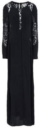 Bel Air BELAIR Long dress