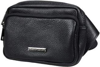 TUSCANY LEATHER Backpacks & Fanny packs - Item 45417144MX
