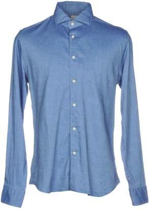 Xacus Shirts - Item 38767137HF