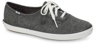Keds Champion Jersey Sneaker