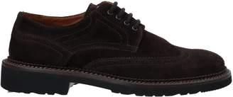 Pal Zileri CONCEPT Lace-up shoes