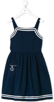 Ralph Lauren Sailor dress