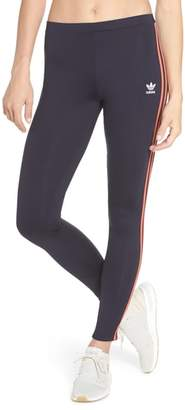 adidas Active Icons Tights