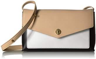 Anne Klein Sheryl Shoulder Bag