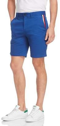 Tommy Hilfiger Denton Twill Shorts