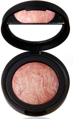 Laura Geller New York Beauty Baked Blush-n-Brighten $28 thestylecure.com